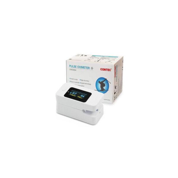 Συσκευές Οξυγονοθεραπείας